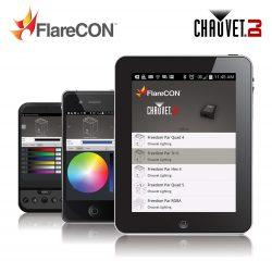 FlareCON