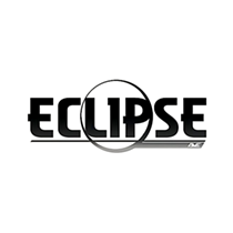 AVE - Eclipse
