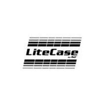 AVE - Litecase