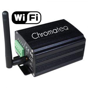 LPSA-Wi1