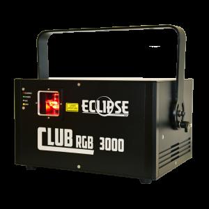 club_30002