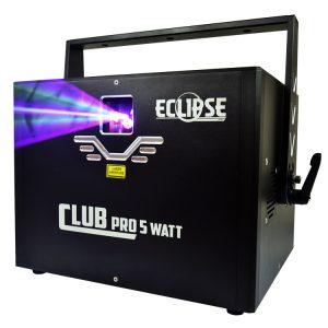 clubpro_5w_2_1