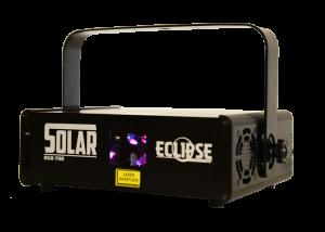 solar_700front