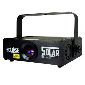 solarsd_1