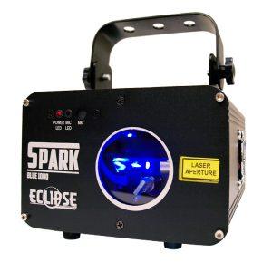 sparkb1