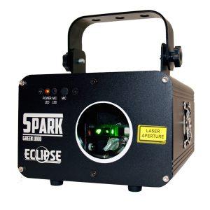 spark-g1