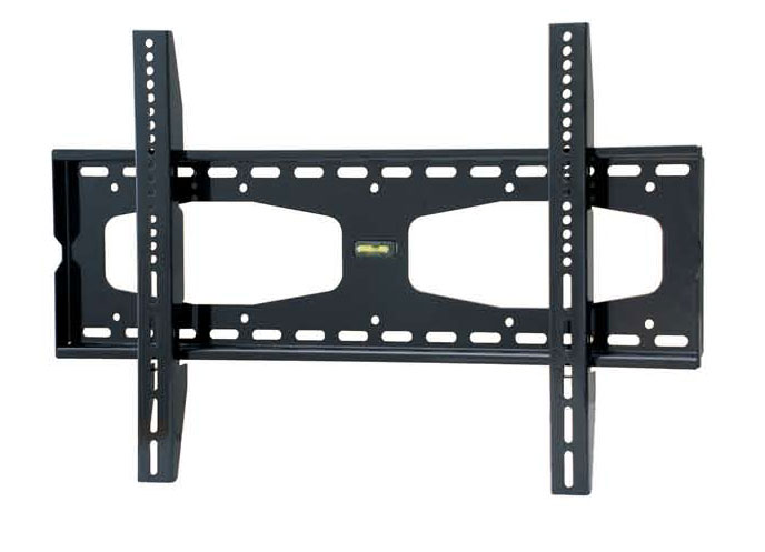 LCD Plasma Brackets