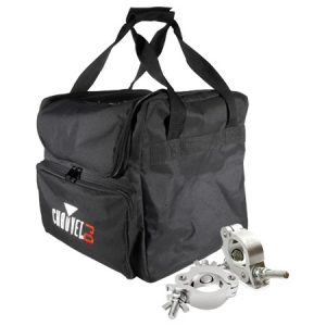 Lighting Bags & Clamps