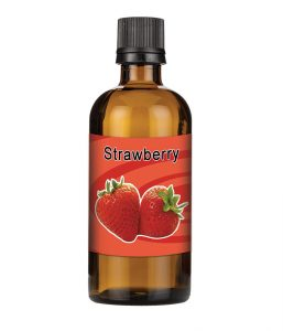 smm-strawberryrgb