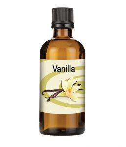smm-vanilla