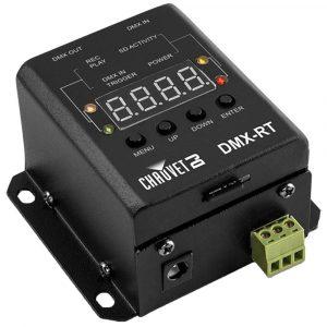 chauvet-dj-dmx-rt-compact-dmx-recording-device-d23