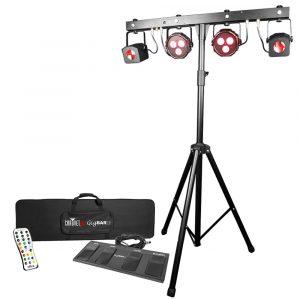 chauvet-dj-gig-bar-lt-pack-n-go-lighting-system-912
