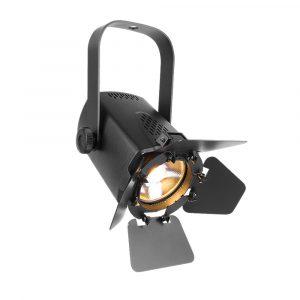 chauvet-dj-eve-tf-20-compact-soft-edge-led-accent-par-can-luminaire-322