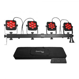 chauvet-dj-4bar-flex-t-usb-pack-n-go-lighting-system-992
