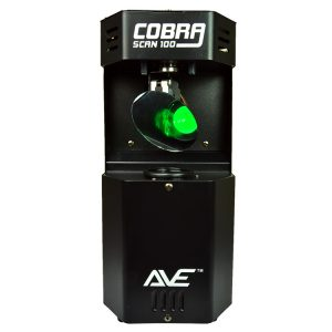 cobra_scan100