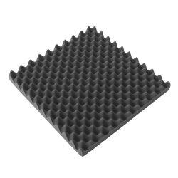 10_x_selby_50x50cm_studio_sound_treatment_foam_panels_eggshell_tiles_fl01b.10pk