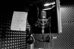mic-pic1