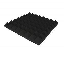 IsoPanel-Pyramid_angle