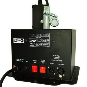 lmm-8001