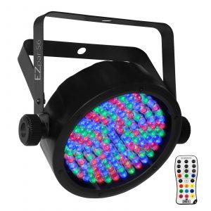 chauvet-dj-ezpar-56-rechargeable-rgb-led-wash-light-with-remote-control-a0d (1)