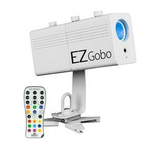 chauvet-dj-ez-gobo-battery-powered-led-gobo-projector-859