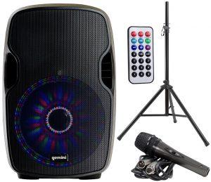 gemini-pa-15l-15-loudspeaker-pack
