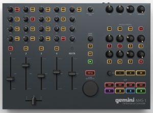 gemini-dj-mas-1-1663776