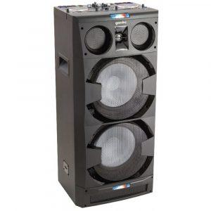 djmix5000