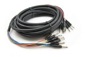 Connex JS8X810M