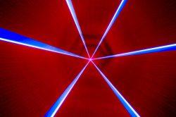 laserworld-diode-series-0005_1