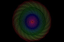 laserworld-diode-series-0012_1