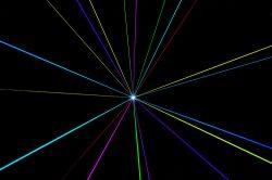 laserworld-diode-series-0015_1