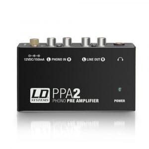 LDPPA2_1