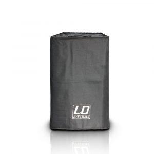 LDGT10B_1
