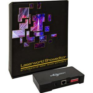laserworld_showeditor_v7_packaging_-_front_right_interface_noshade_1