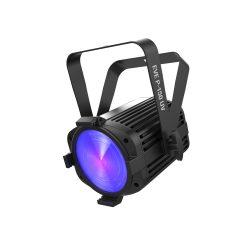 EVE P-150 UV-LEFT