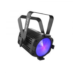 EVE P-150 UV-RIGHT