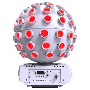 chauvet-dj-rotosphere-q3-white-high-power-led-mirror-ball-simulator-060