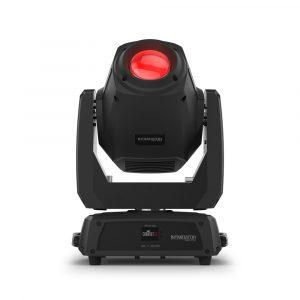 Intimidator Spot 475Z-FRONT