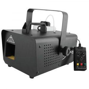chauvet-dj-hurricane-haze-1d-water-based-haze-fog-machine-39c