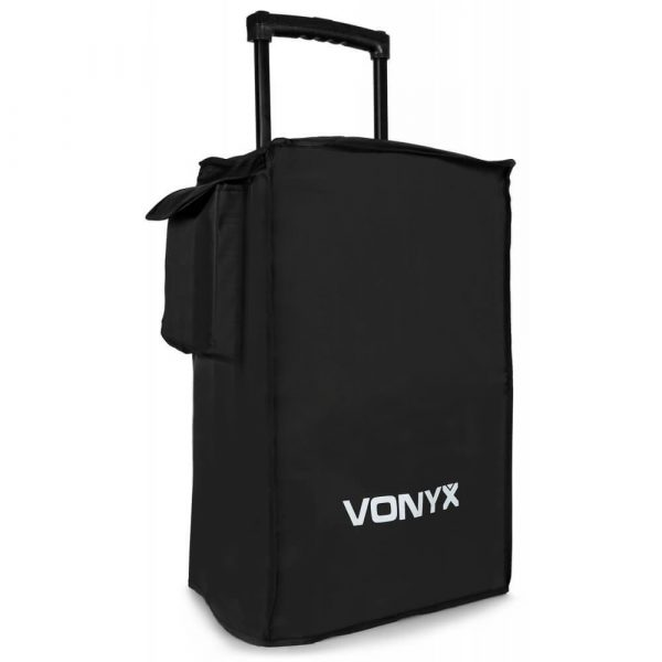 VONYX Speaker Cover
