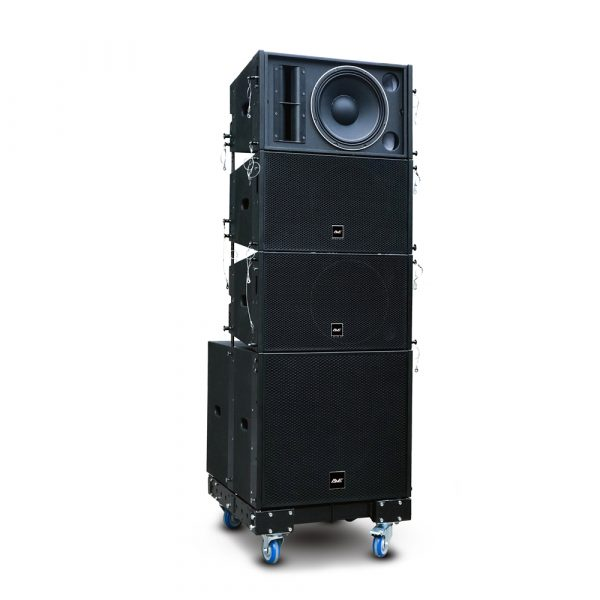 AVE-Line-Array_front