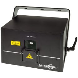 laserworld_ds-2000rgb_-_front-left_web_1