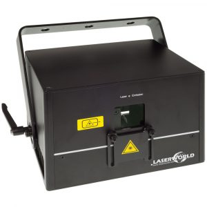 laserworld_ds-2000rgb_-_front-right_web_1