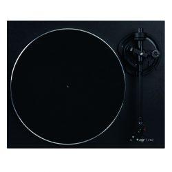 turn-2-black-hd-2-136659
