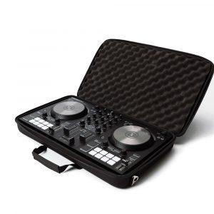 ctrl-case-s3-mk3