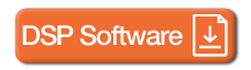 AVE DSP Software Download