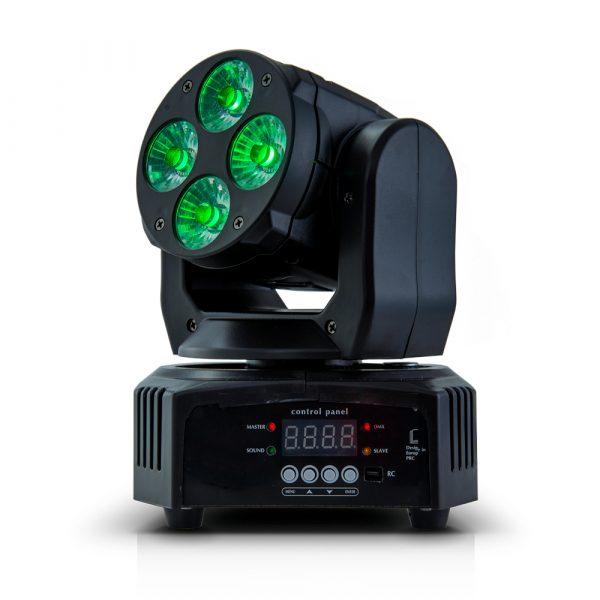 CobraWash100-LeftGreen-(1000px)