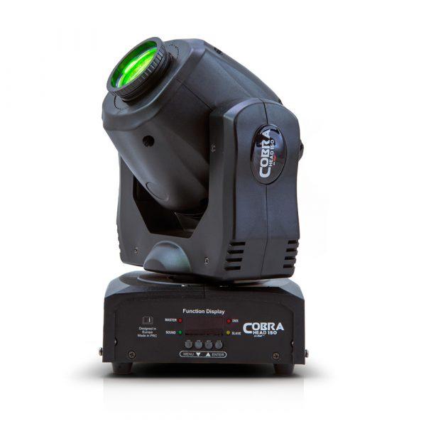 CobraHead150_LeftFront-(1000px)