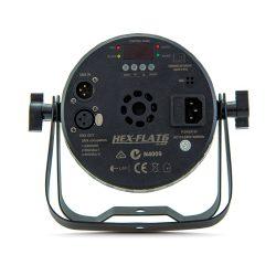 HexFlat6_Rear-(1000px)
